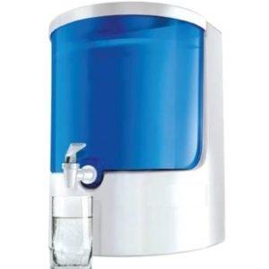 Aqua Forbes water purifier