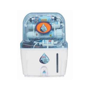 Aqua Lite RO Water Purifier