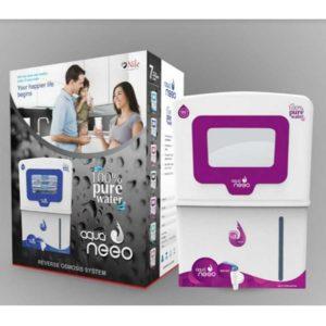 Aqua Neeo water purifier