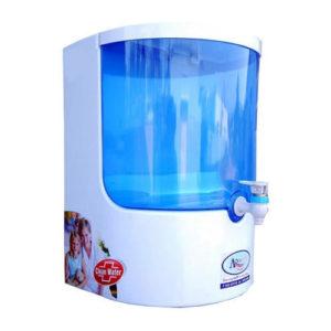 Aqua Pure RO