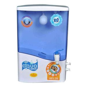 Aqua Square RO water purifier