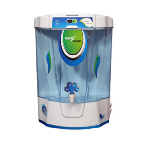 Aqua Thunder water purifier