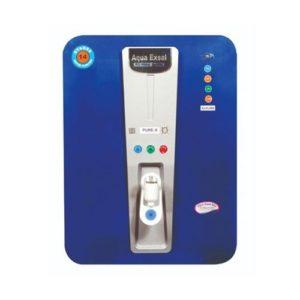 Aqua Excel Water Purifier