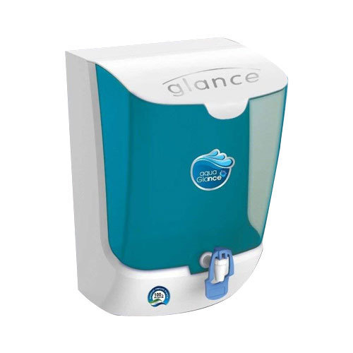 Aqua Glance Water Purifier
