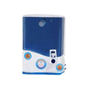 Aqua Life Water Purifier