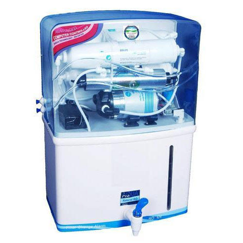 Aqua Natural RO Water Purifier