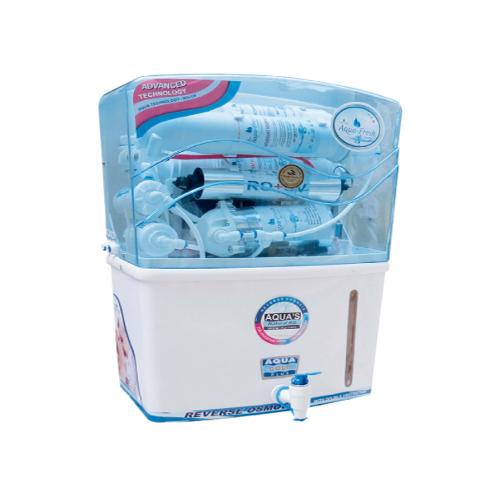 Aqua Plus water Purifier