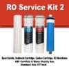 RO Service Kit 2